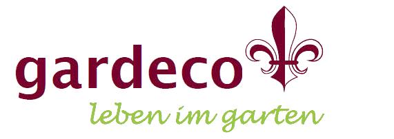 gardeco Logo